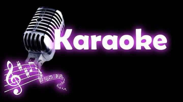 Karaoke with Lester, Every Monday from 6 – 10 PM